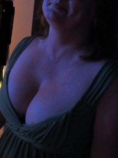 amateur dp movies