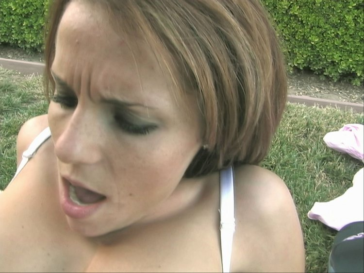 Amateur real hd swingers