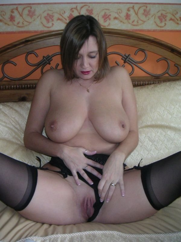 Sex oney problem solved unhappy wife Familyfux mom Swallow young cock