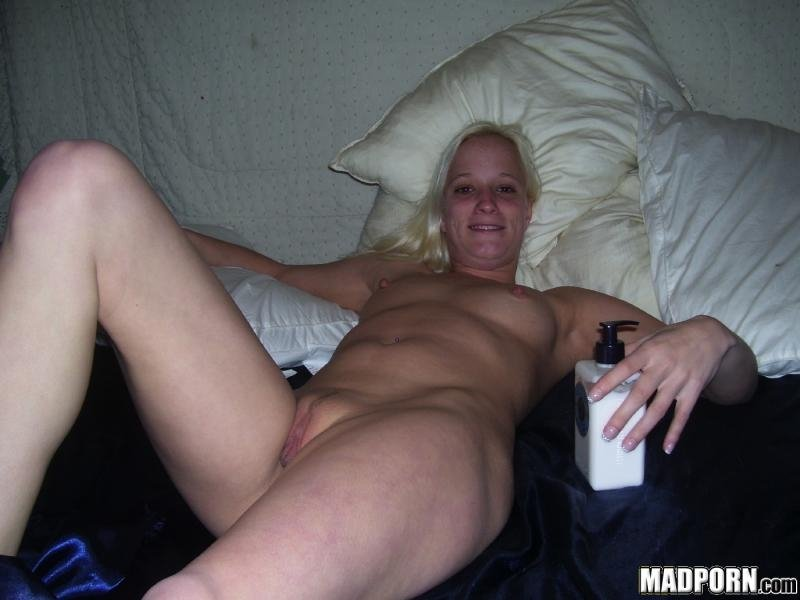 best of fat wife cheating porn