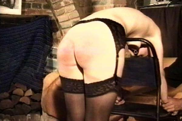 Amateur indian secretary crying bisexual threesome webcam
