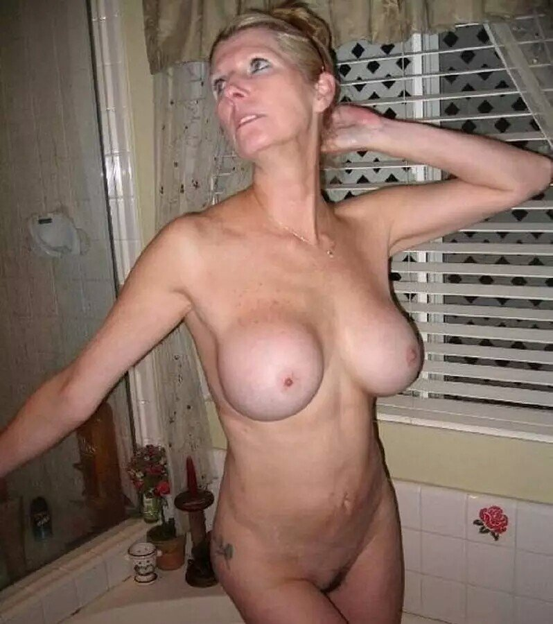 Wife ready to be shared amateur lingerie bbc