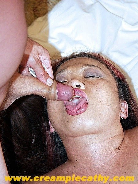 best of sex white woman and black man