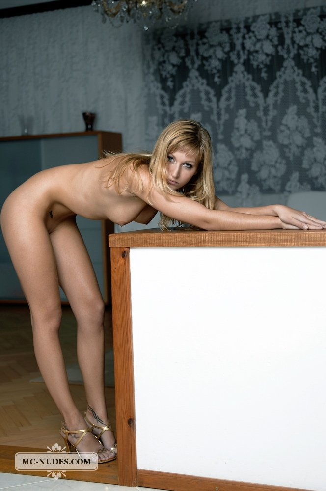 Pictures of adults in classroom
