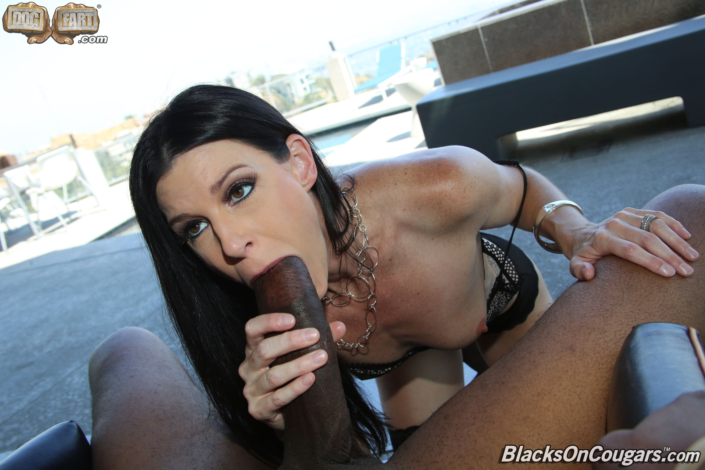 Free xxx wife forced cash