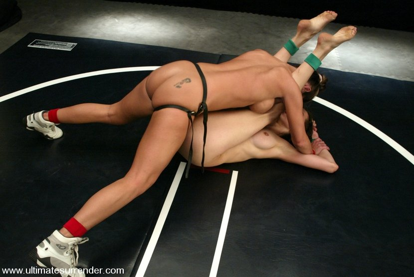Homemade with big bnew zealand girl on