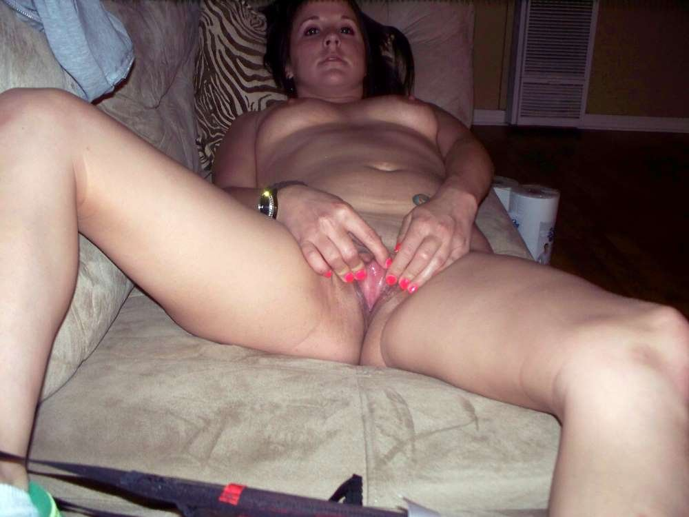 nude mature amateur wives