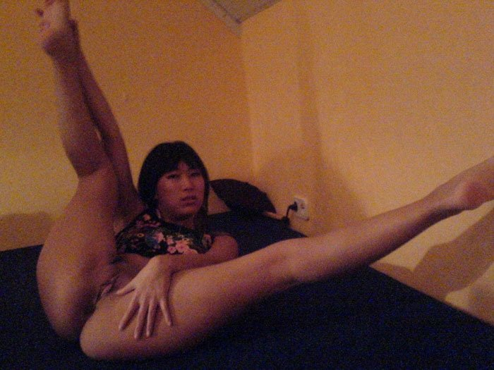 Man on man sex stories Sexy Anna teases and plays on webcam. See more at 18cam.co.uk