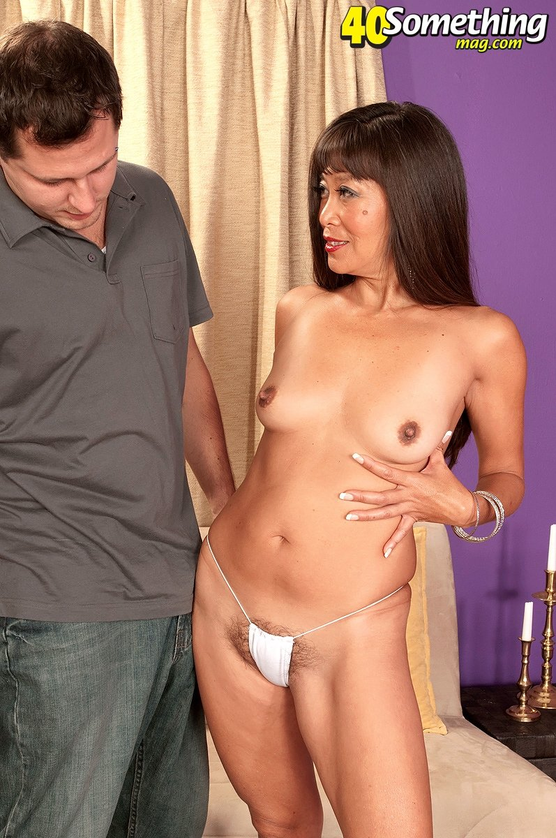 Storyline housewife picked up and fucked