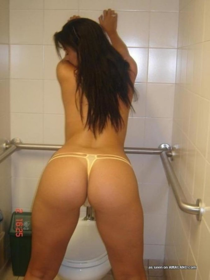 My mom best frind room Arab Egyptian Big Ass Hot Fuck