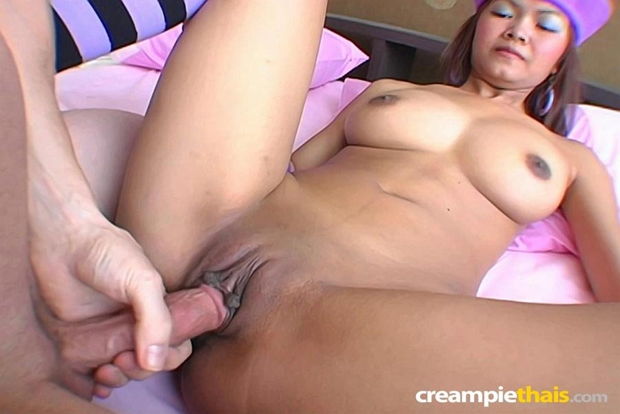 Home sex with Mature women