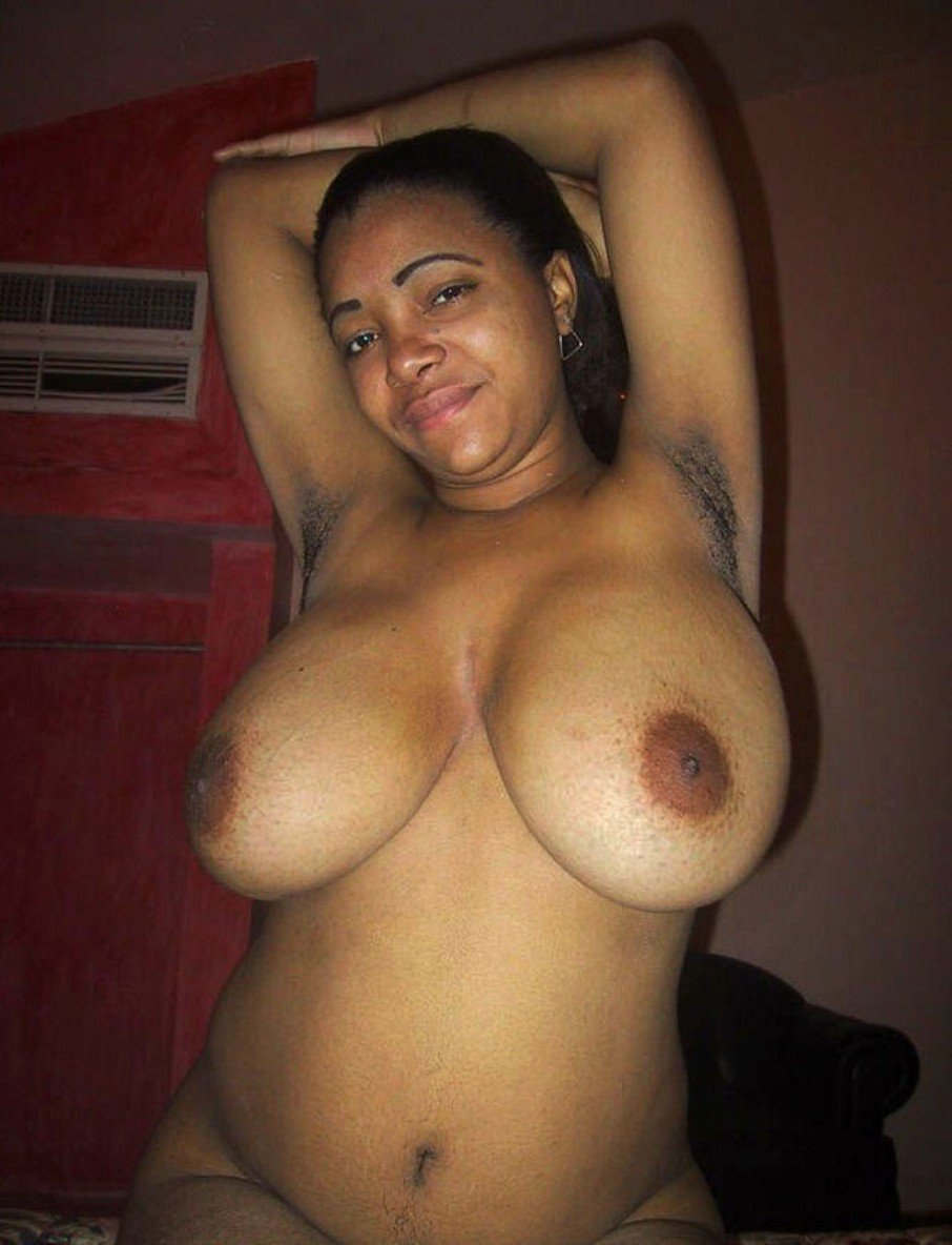 nude-dominican-ladies