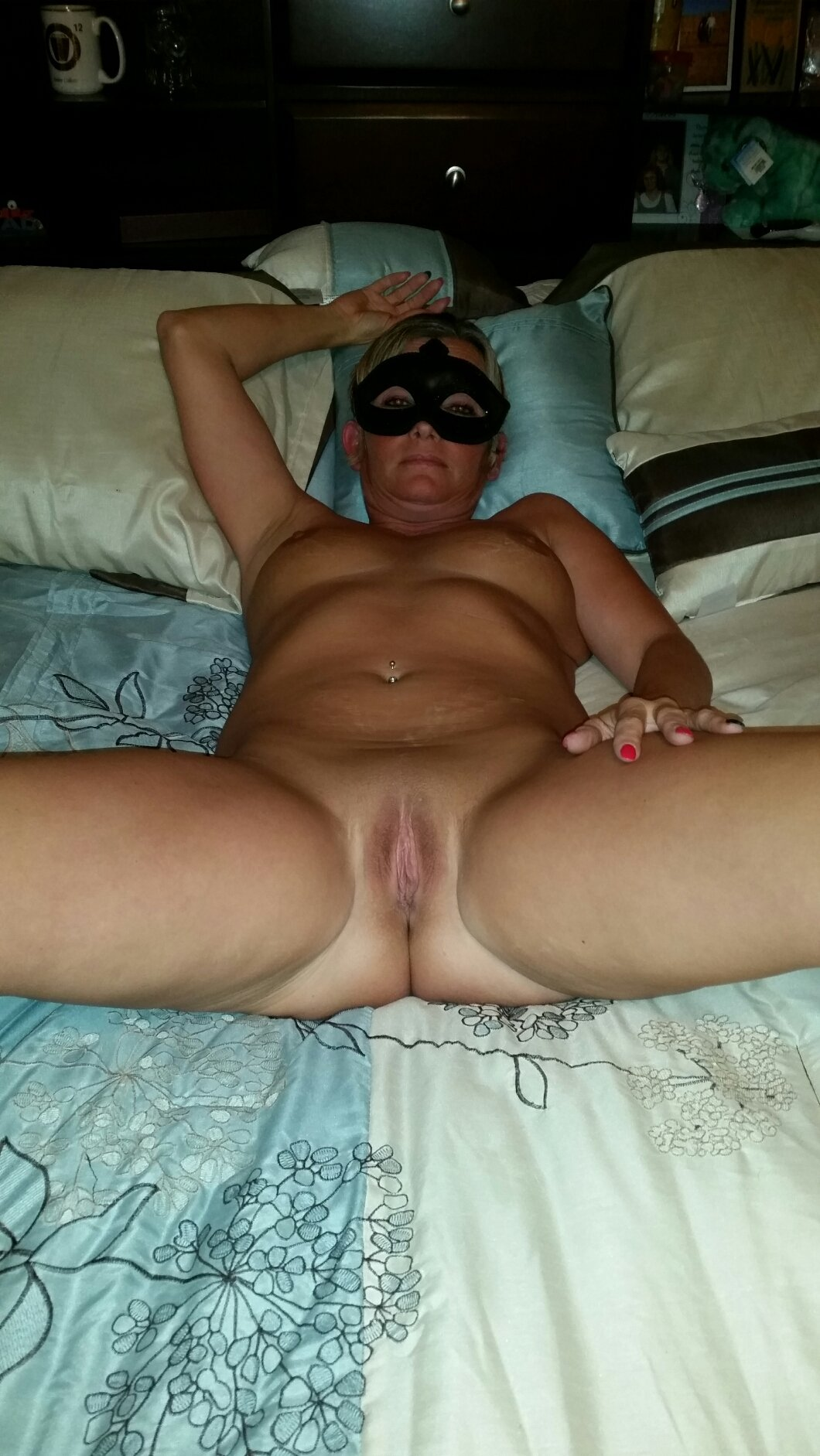 0 year old milf creampie