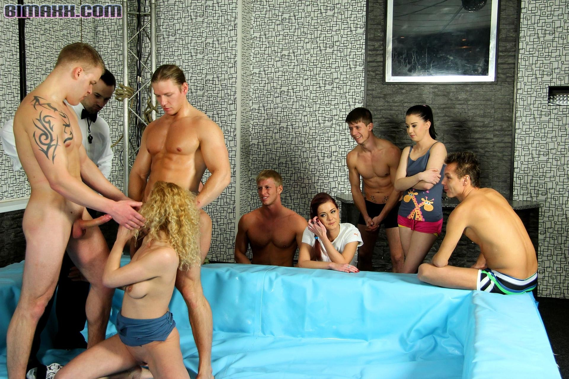 realswingersporn free gay fraternity videos