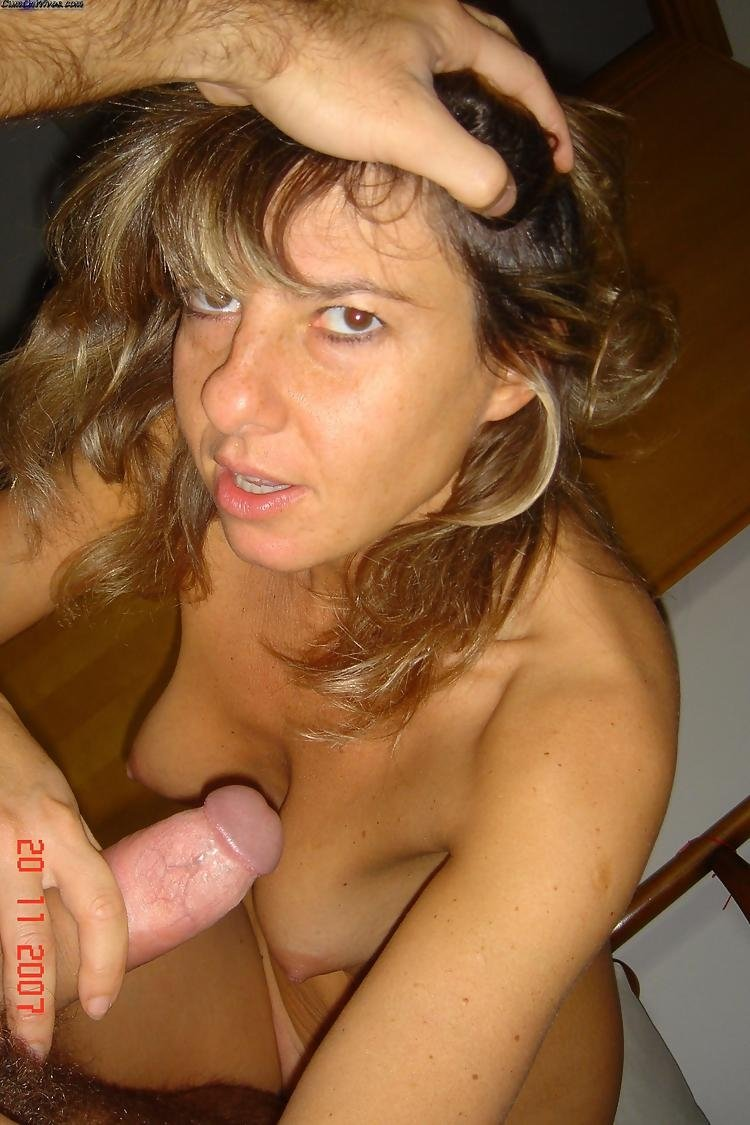 Hot sex wifes exchanged one night