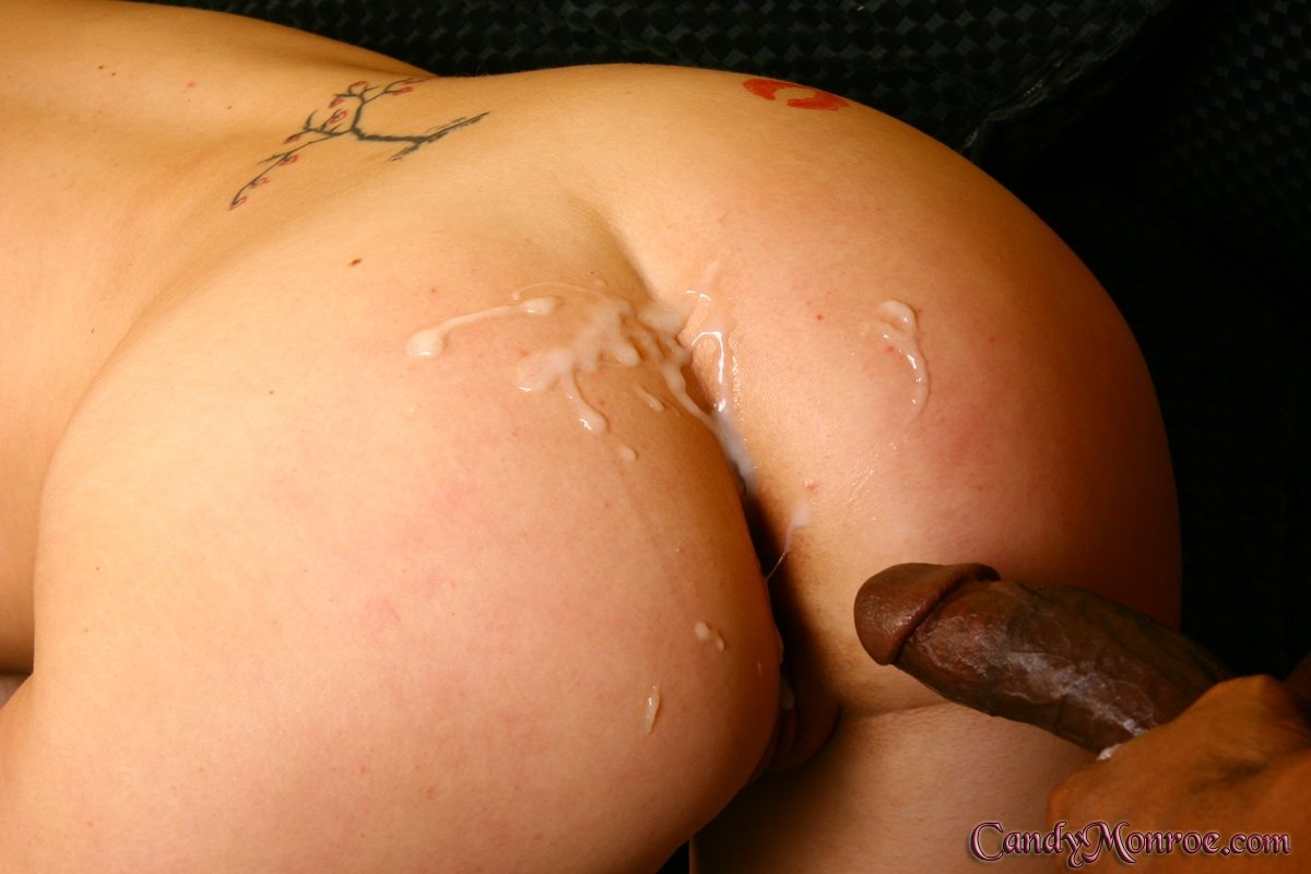 Cheating sex office Hot wet pussy fingering