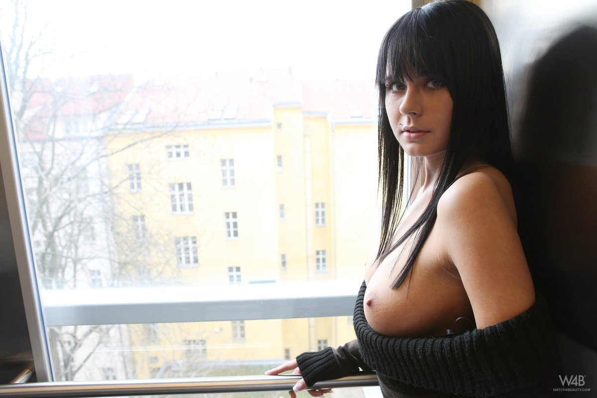 erotic lesbian seduction movies there