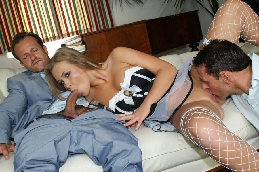 Wife need cuckold clean up mouth video anal arab
