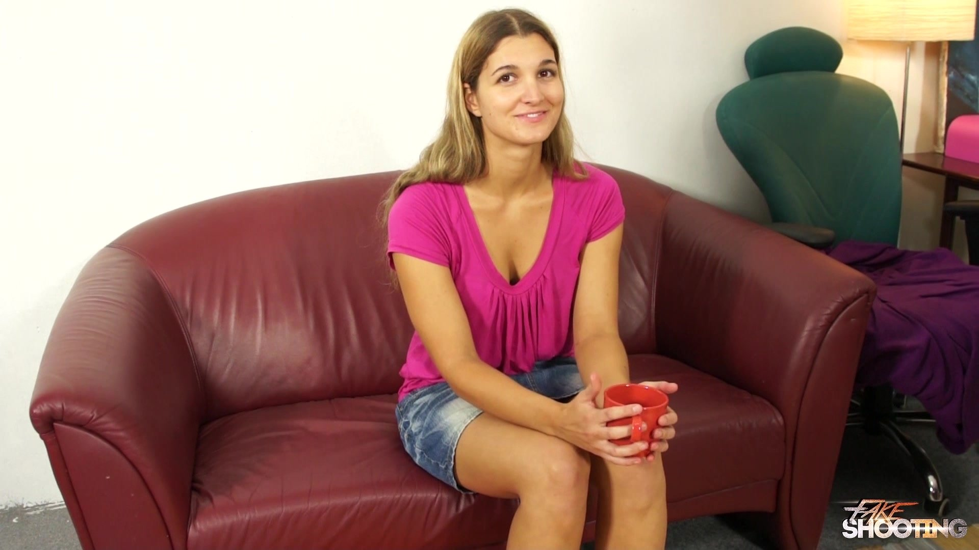 Amateur squirting videos authoritative answer