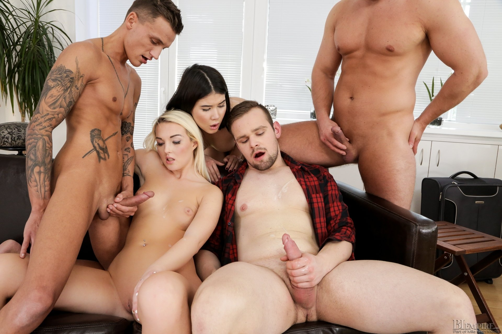 girlsway free porn movies fat white bubble butt