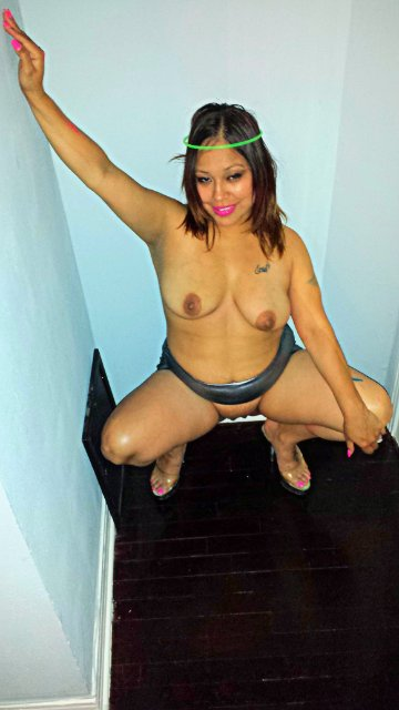 Shy wife tricked into ffm threesome