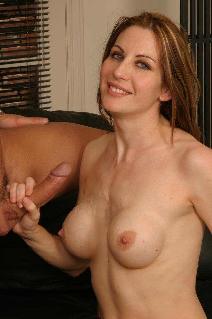 Kajiramar    reccomended johnny sins double penetration