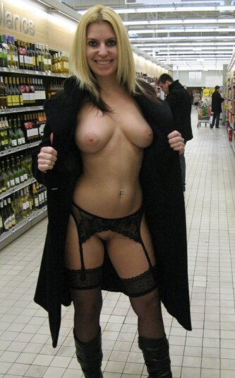 best of sexy girls hot naked