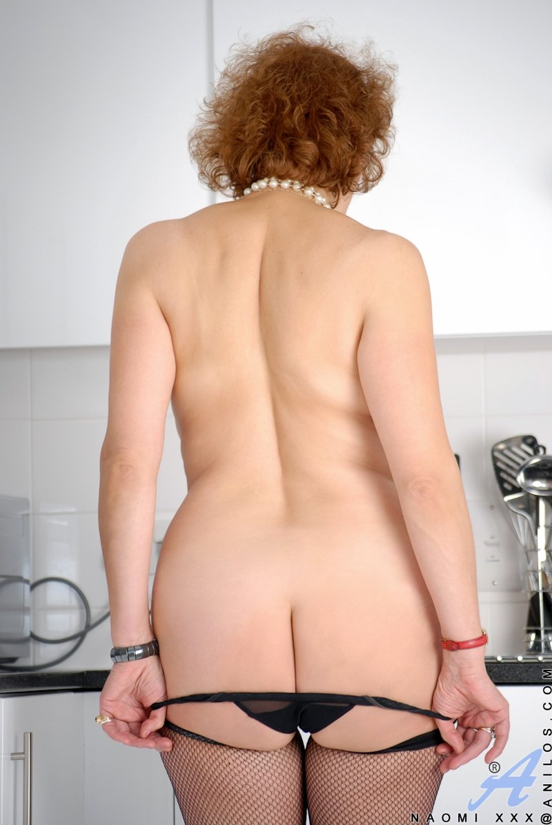 real amature naked pics