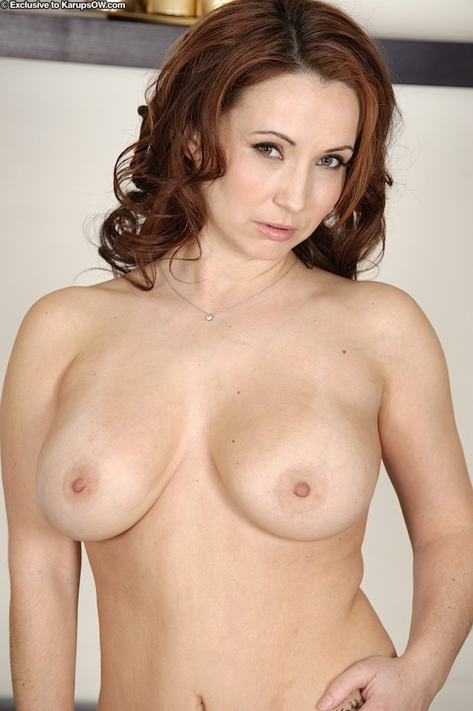 Findhairy wife porn