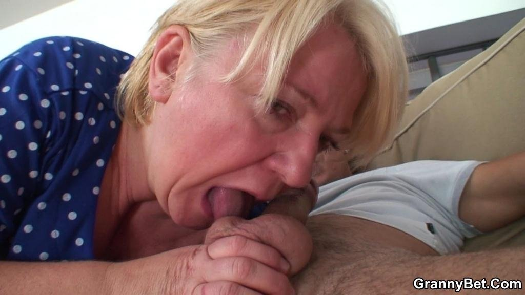 Johnny sins caught fucking my wifes sister