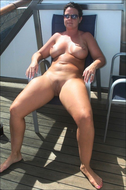 best of sex my wife tube
