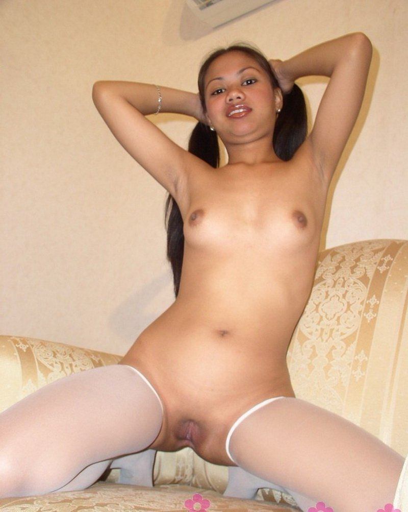 big load of creampie