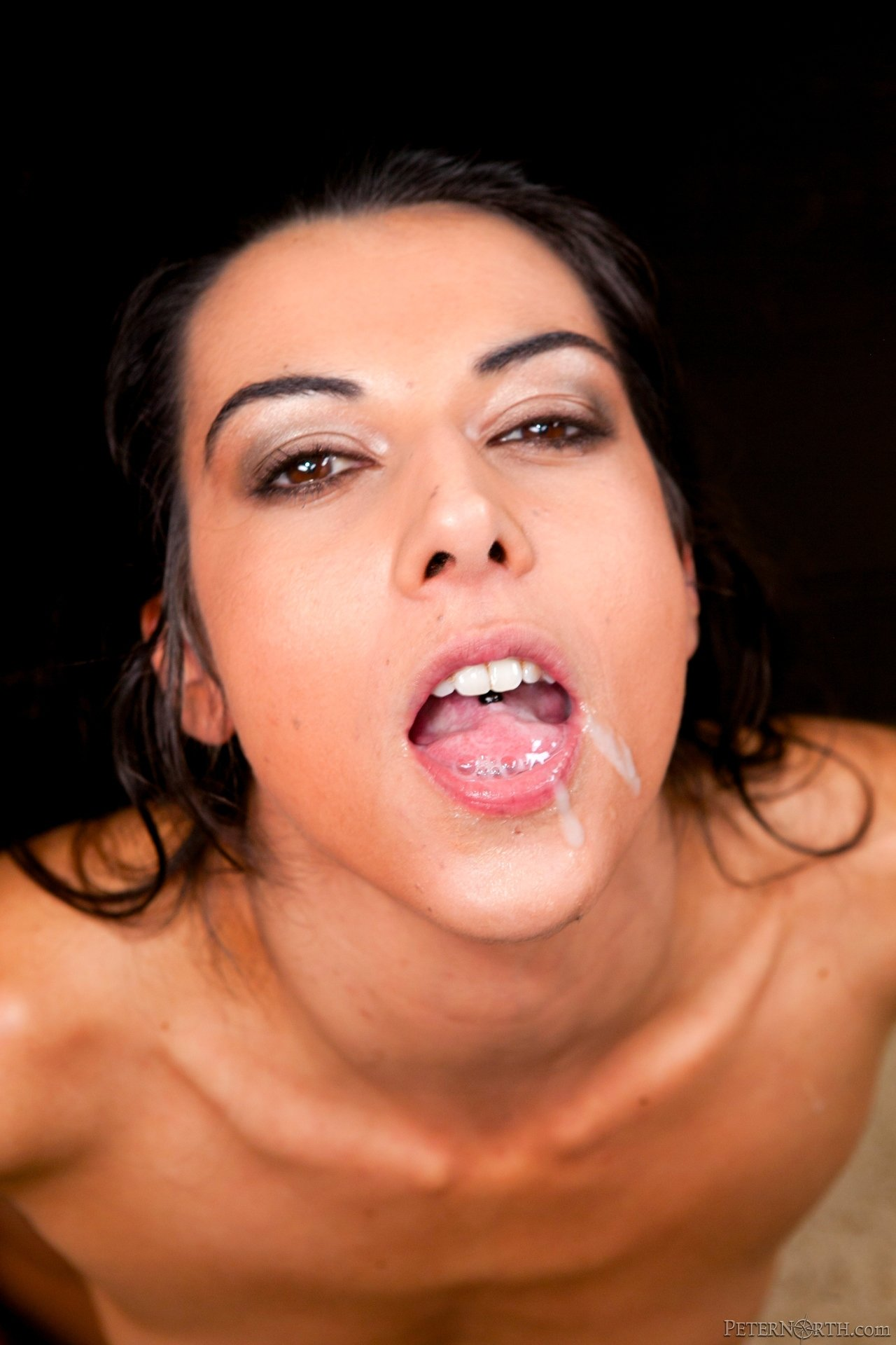Annabelle french amateur