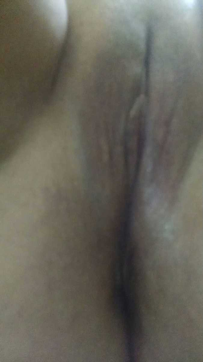 Black cock want white wife