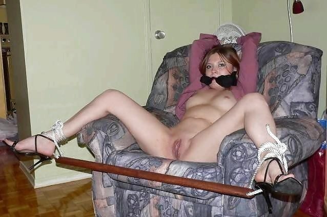 Milf smoking pictures Campaswala small Free naked girl amatuer pics site