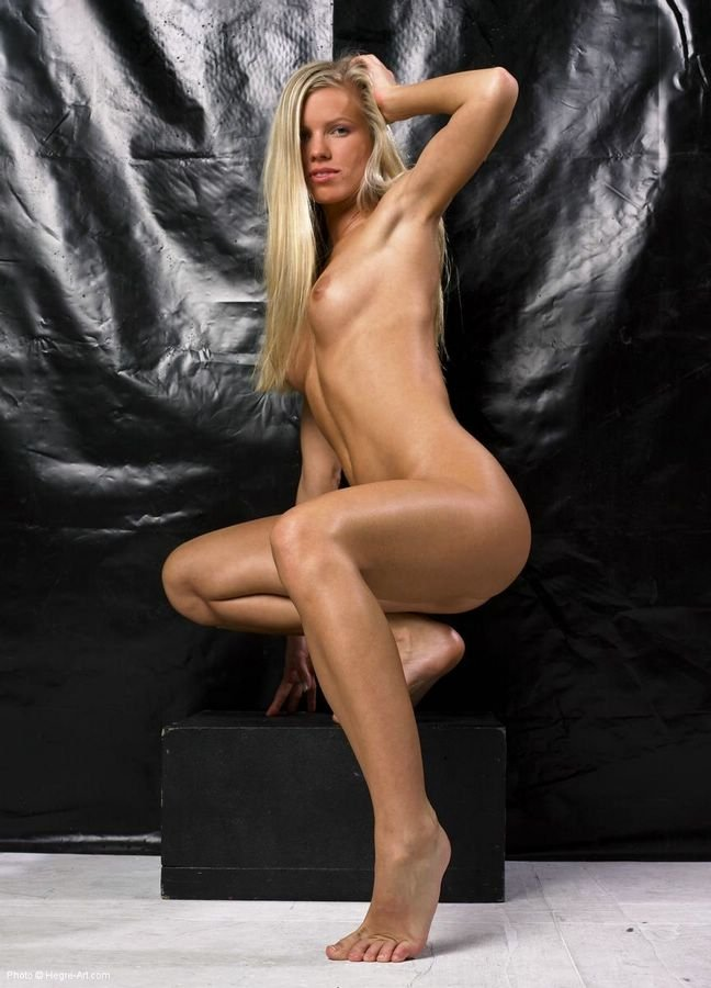 best of erotic live chat