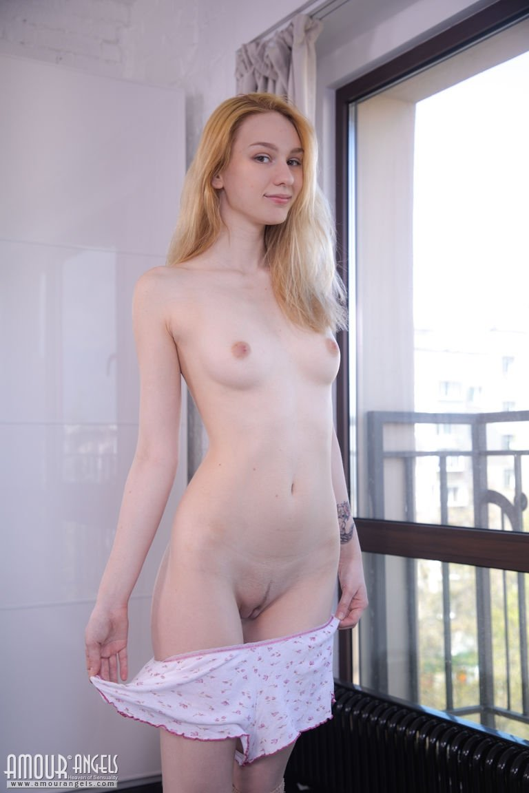 Reality kings pervert yoga instructor bbw Gorgeous blonde - anal sex in the kitchen