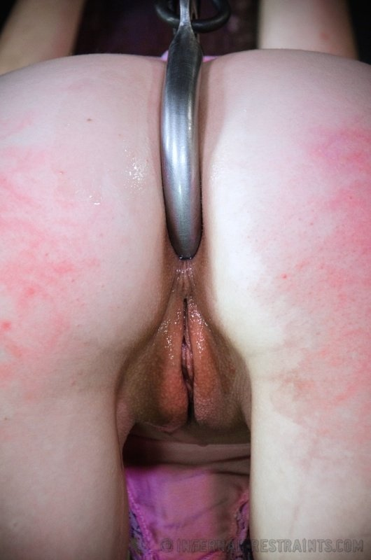 Amateur squirt selfshot free sex granny anal