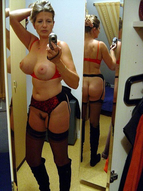 Swingers in lawton mi