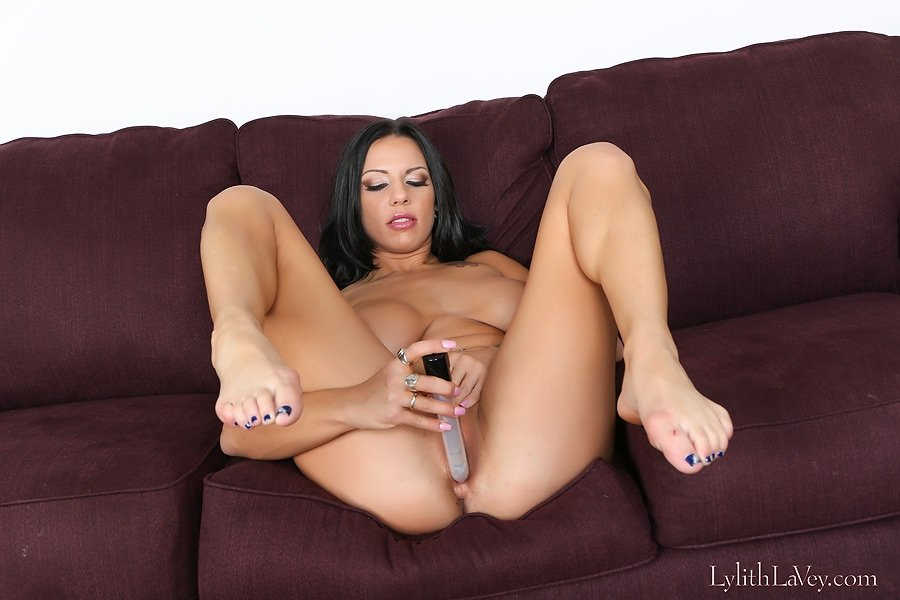 backroom casting couch free porn