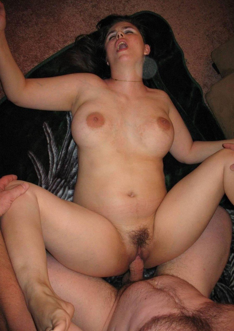 Dirty milfs naked #1