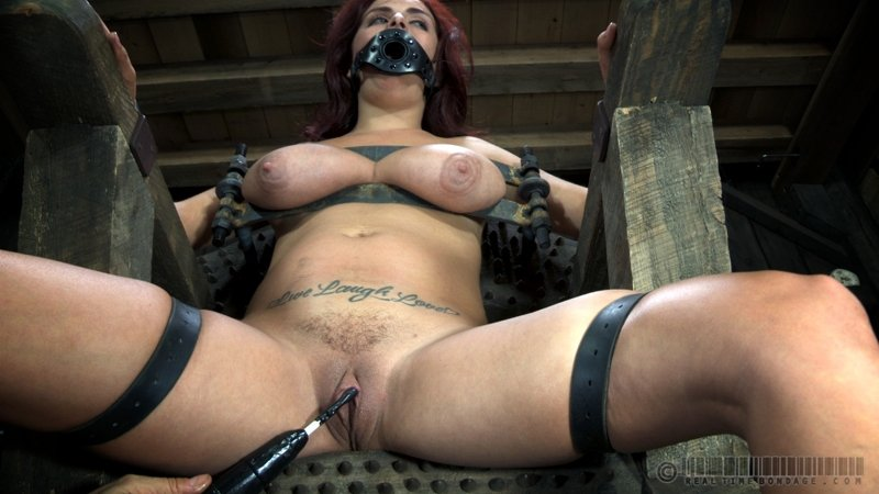 Mozil    reccomended beautiful big tits naked