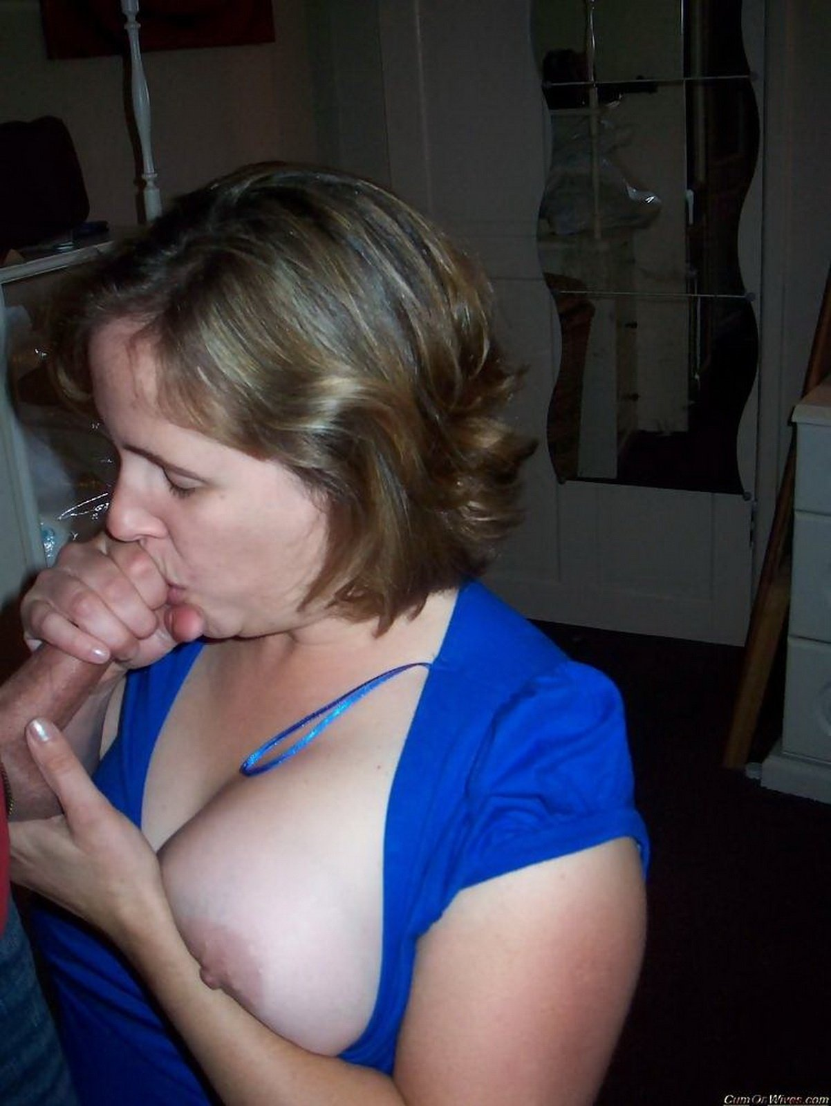 Real homemade drunk porn #1