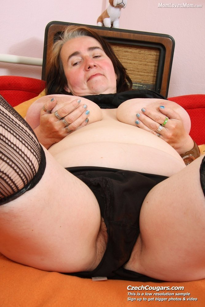 best place for amateur porn best of granny porn