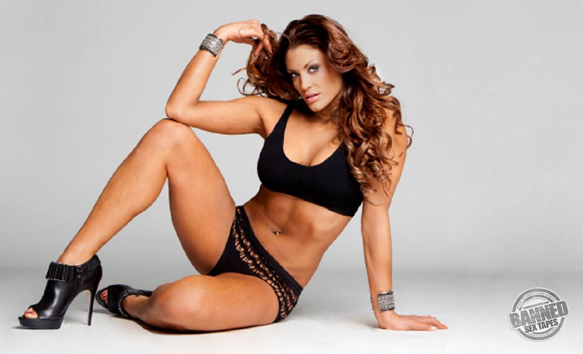 Wwe divas eve torres naked, preppy housewife sex