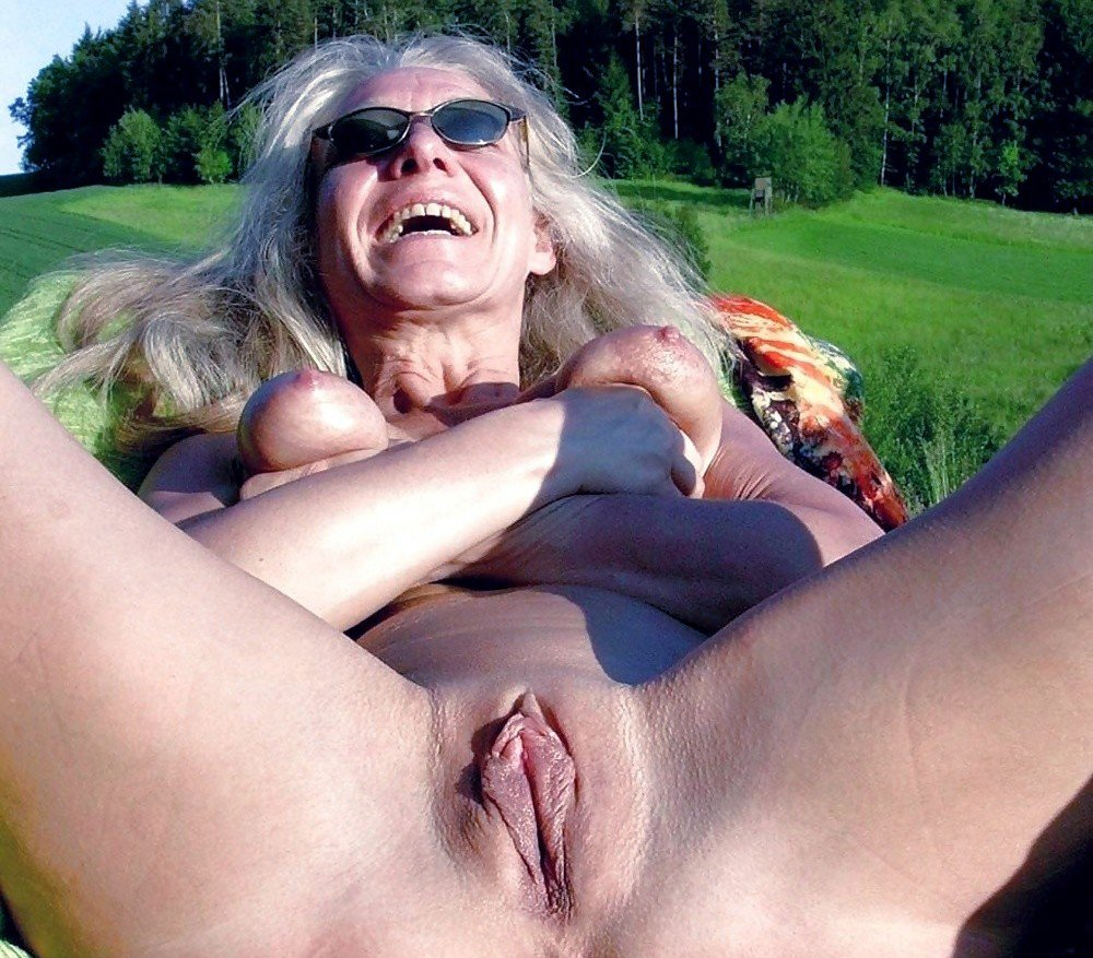 best of mature casting naked