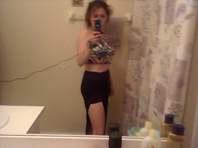 bbw homemade clips