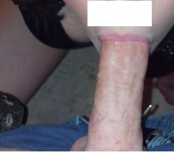 Amateur black threesome porn Scorpio man only talks about sex Swingers dating griffin ga