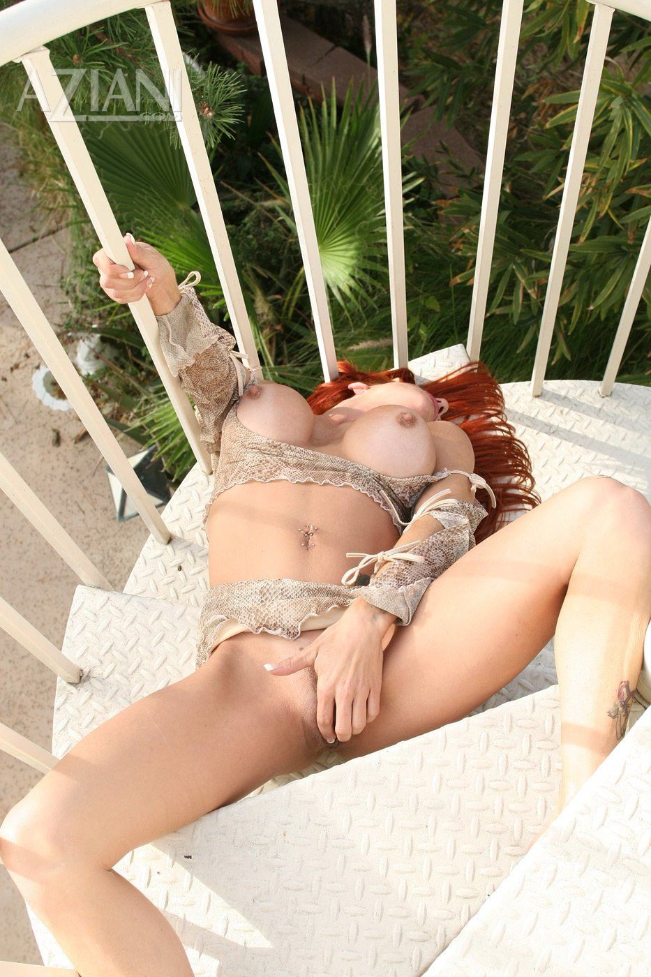 Free hime make fuck video Swinger club grand cayman
