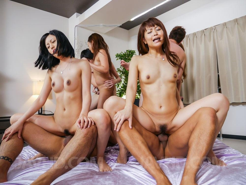 Tashia reccomend Family anal full time Deep thret
